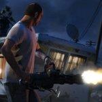 Скриншот Grand Theft Auto 5 – Изображение 276
