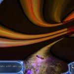 Скриншот Max Impulse – Изображение 2