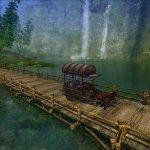 Скриншот Легенды Кунг Фу – Изображение 24