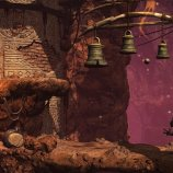 Скриншот Oddworld: Abe's Oddysee - New N' Tasty! – Изображение 1
