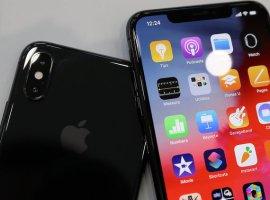 Аналитики ожидают от Apple сразу четыре модели iPhone в 2020 году