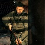 Скриншот Sniper Elite V2 Remastered – Изображение 2
