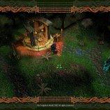 Скриншот The Forgotten World – Изображение 8