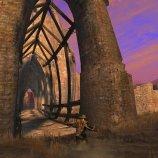 Скриншот Oddworld: Stranger's Wrath – Изображение 3