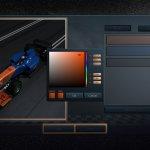 Скриншот Virtual SlotCars – Изображение 3