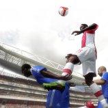 Скриншот FIFA 10 – Изображение 11