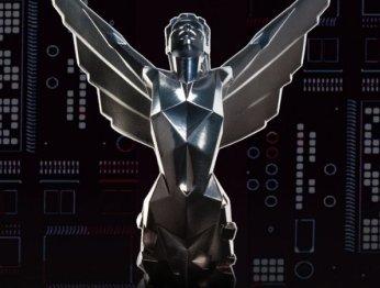 Все, что нужно знать оThe Game Awards