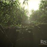 Скриншот Rising Storm – Изображение 11