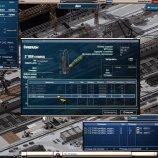 Скриншот Navy Field – Изображение 6