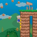 Скриншот Jim'S Adventures – Изображение 6