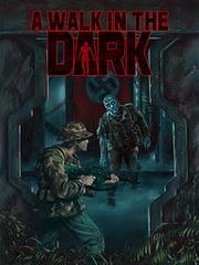 A Walk in the Dark – фото обложки игры