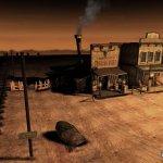 Скриншот Deadlands – Изображение 7