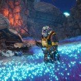 Скриншот The Outer Worlds – Изображение 5