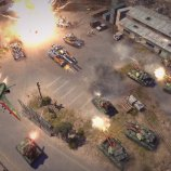 Скриншот Command & Conquer – Изображение 4