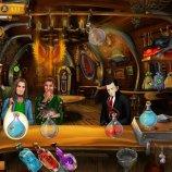 Скриншот Призрачный бар – Изображение 6