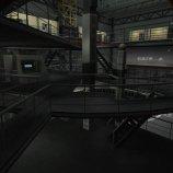 Скриншот Метатрон – Изображение 10
