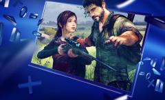 «Гид PlayStation». Выпуск № 18