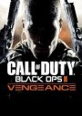 Call of Duty: Black Ops 2 Vengeance