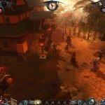 Скриншот Dawn of Magic – Изображение 51