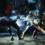 Скриншот Injustice: Gods Among Us - Ultimate Edition – Изображение 2