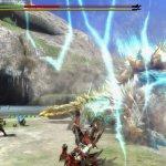 Скриншот Monster Hunter 3 Ultimate – Изображение 74