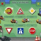 Скриншот Playmobil: Construction – Изображение 2