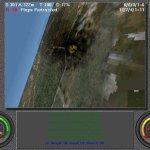 Скриншот Fighter Ace – Изображение 12