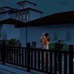 Скриншот The Sims 3: Island Paradise – Изображение 6