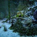 Скриншот ARK: Survival Evolved – Изображение 56