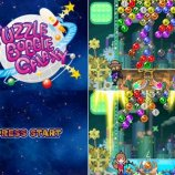Скриншот PUZZLE BOBBLE Live! – Изображение 1
