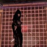 Скриншот Mass Effect 2: Kasumi's Stolen Memory – Изображение 2