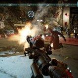 Скриншот Dead Ground: Arena – Изображение 3
