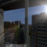 Скриншот DayZ – Изображение 7