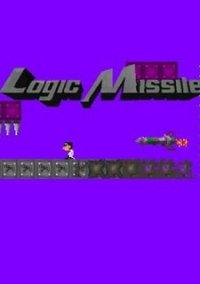 Logic Missile – фото обложки игры