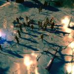 Скриншот Frozen Hearth – Изображение 2
