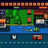Скриншот Retro City Rampage DX – Изображение 11