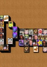 Piles'O'Tiles Mahjongg – фото обложки игры