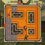 Скриншот TURN – Изображение 3