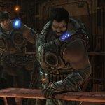 Скриншот Gears of War 3 – Изображение 37