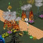 Скриншот The Sims: Makin' Magic – Изображение 19