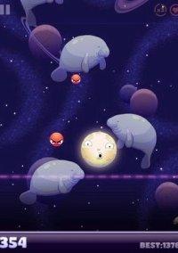 Shoot The Moon – фото обложки игры