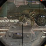 Скриншот Battlefield 1942 – Изображение 6