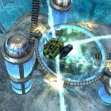Скриншот Fusion: Genesis – Изображение 4