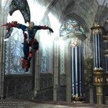 Скриншот SoulCalibur II HD Online – Изображение 6
