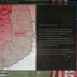 Скриншот Vietnam Combat: First Battle – Изображение 24