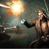 Скриншот Harry Potter and the Deathly Hallows- Part 1 – Изображение 5