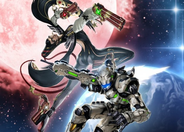 Новые игры февраля 2020. Что выходит для PC, PS4, Xbox One иSwitch