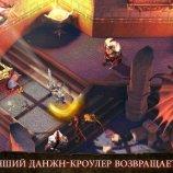 Скриншот Dungeon Hunter 4  – Изображение 11