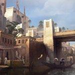 Скриншот Assassin's Creed: Origins – Изображение 25