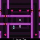 Скриншот VVVVVV – Изображение 3